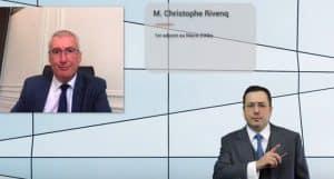 Dossier spécial : EPCI à fiscalité propre, comment gérer la « période mixée » ?