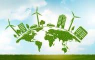 Écologie et social doivent être au cœur de la relance