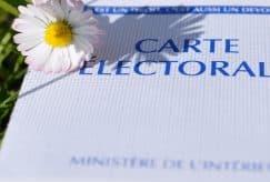 Élections municipales 2020 : comment renforcer la participation en période de Covid-19 ?