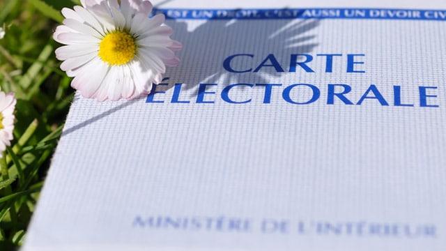 Élections municipales : comment renforcer la participation en période de Covid-19 ?