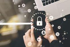 Feu vert de la Cnil à l'application de traçage de contacts StopCovid