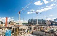 Fin du confinement : l'ordre des architectes publie un guide juridique et financier pour la reprise des chantiers