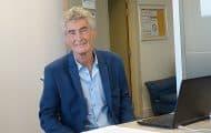 Hugues Perinel, Fondateur et animateur du Cercle des Acteurs Territoriaux