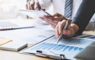 Impacts économiques du Covid-19 : l'AdCF prône une relance en deux temps