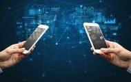 L'application StopCovid prête le 2 juin 2020, sans Apple ni Google, selon Cédric O