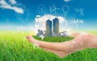 La nouvelle réglementation environnementale des bâtiments neufs reportée à l'été 2021