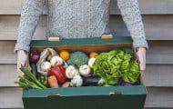 La région Île-de-France crée un programme alimentaire régional avec les agriculteurs franciliens