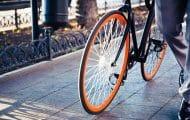Le forfait mobilités durables, un encouragement à prendre le vélo