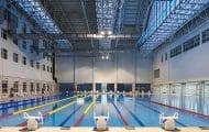 Le ministère des Sports publie un guide sur la réouverture des équipements sportifs en toute sécurité