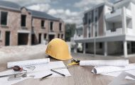 Les permis de construire ne seront pas affectés par la prolongation de l'état d'urgence