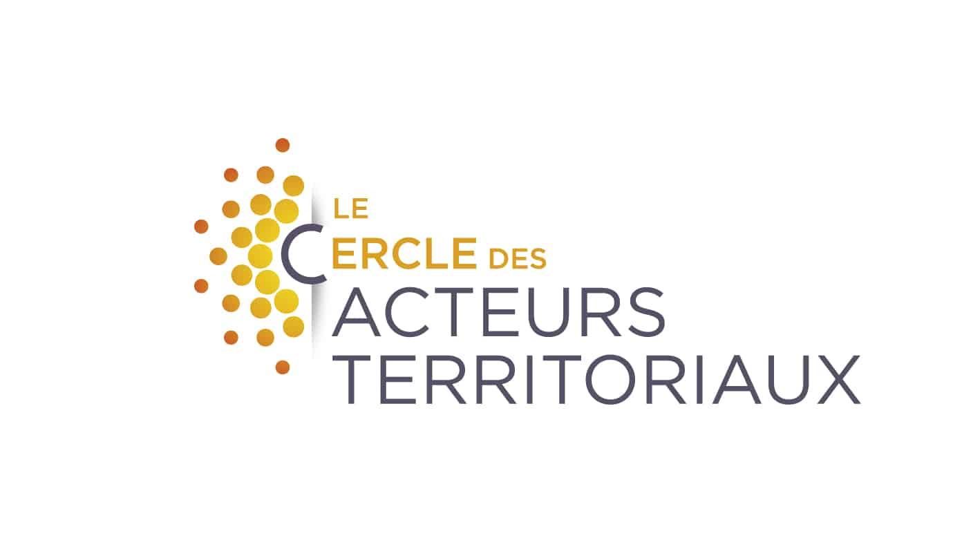 Le Cercle des acteurs territoriaux