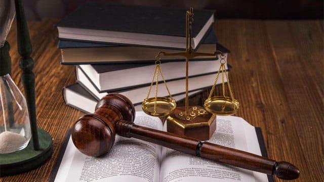 Même non soumissionnaire, une société peut être condamnée pour entente illégale