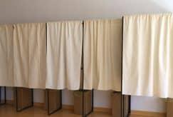 Municipales : un second tour hors normes, quels enjeux, quelle campagne ?