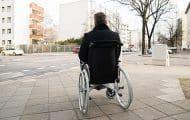 Nouvelle campagne d'APF France handicap : « Maintenant vous savez »
