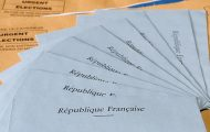 Second tour des élections municipales, un dénouement prochain ?