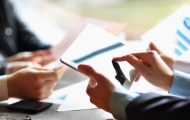 Bercy publie les résultats de son enquête sur les pratiques des acheteurs