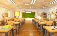 CNCDH : le droit à l'éducation à l'aune du Covid-19
