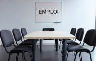 Contrats aidés et emplois francs en chute libre
