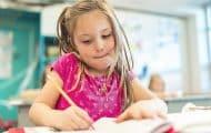 Covid-19 : les maires demandent des clarifications sur la réouverture des écoles