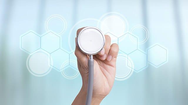 Covid-19 : une consultation médicale spécifique pour les personnes à risque de forme grave