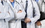 De nouvelles recommandations sur la gouvernance de l'hôpital
