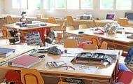 """Directeurs d'école : l'Assemblée pose """"une première pierre"""" pour améliorer leur quotidien"""
