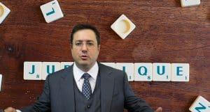 Dossier spécial : vision des enjeux du nouveau mandat et les impacts pour le juriste territorial