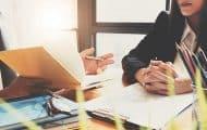 Emploi des jeunes : l'exécutif annonce un soutien à l'embauche d'apprentis