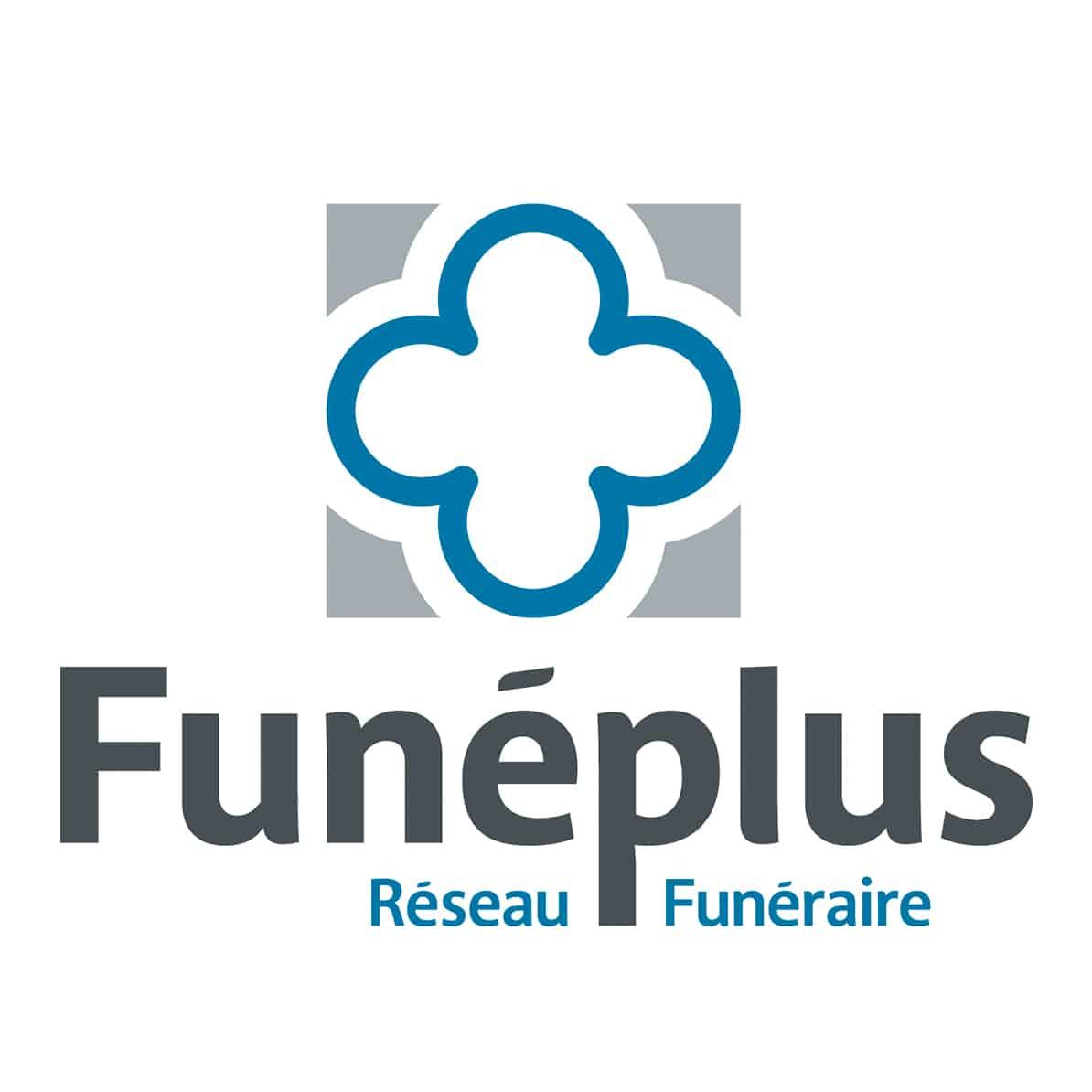 FUNEPLUS – Réseau national funéraire