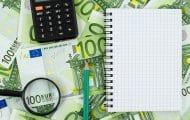 Île-de France : lancement d'un fonds de 100 millions d'euros pour aider les petites entreprises