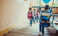 Jean-Michel Blanquer : les règles sur la distanciation physique à l'école vont être allégées