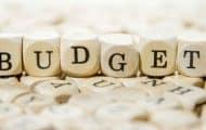 L'AMF réclame la compensation intégrale des pertes liées au Covid
