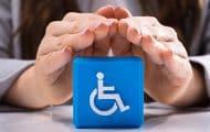 """La """"5e branche"""" de la Sécurité sociale doit inclure """"grand âge"""" et handicap, plaide une association"""