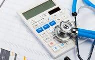 La campagne budgétaire 2020 pour le secteur médico-social est lancée