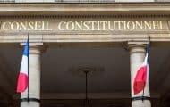 La constitutionnalité de la loi du 23 mars 2020