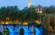 La Haute-Vienne fait sa pub en invitant des citadins en week-end