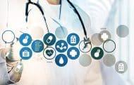 Les grandes villes pour une responsabilité partagée de la politique de santé