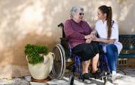 Les maisons de retraite invitées à préparer d'ici lundi leur déconfinement progressif