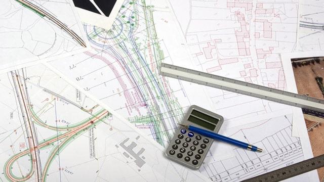 Les urbanistes territoriaux demandent la création d'un cadre d'emploi