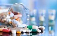 Médicaments innovants : des procédures accélérées au bénéfice des malades