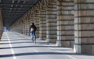 Plan vélo : l'État aidera à pérenniser les pistes cyclables temporaires
