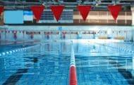 Réouverture des piscines : les élus réclament une aide gouvernementale exceptionnelle