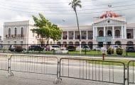 Report du second tour des municipales en Guyane en raison de l'épidémie de coronavirus