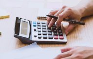 Salariés à domicile : l'indemnité exceptionnelle à nouveau reconduite