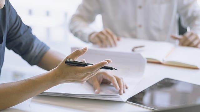 Une ordonnance devrait renforcer la négociation collective dans la fonction publique