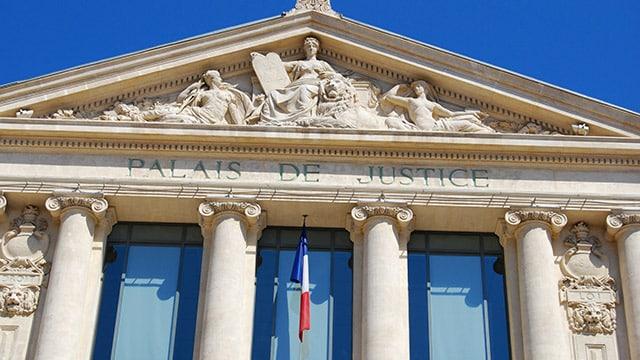 Après l'été, les procureurs de la République informeront les maires sur l'organisation judiciaire territoriale