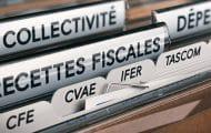 Collectivités : la crise du Covid coûtera 7,3 milliards en 2020