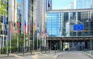 Commission européenne : un livre blanc pour des conditions de concurrence égales concernant les subventions étrangères
