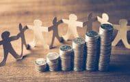 Covid-19 : un soutien financier pour les actions des CCAS/CIAS