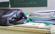 """Covid-19 : une majorité de profs, parents et lycéens juge que l'école """"a su s'adapter"""""""
